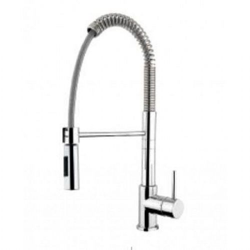 Blanco Ellipse Kitchen Tap